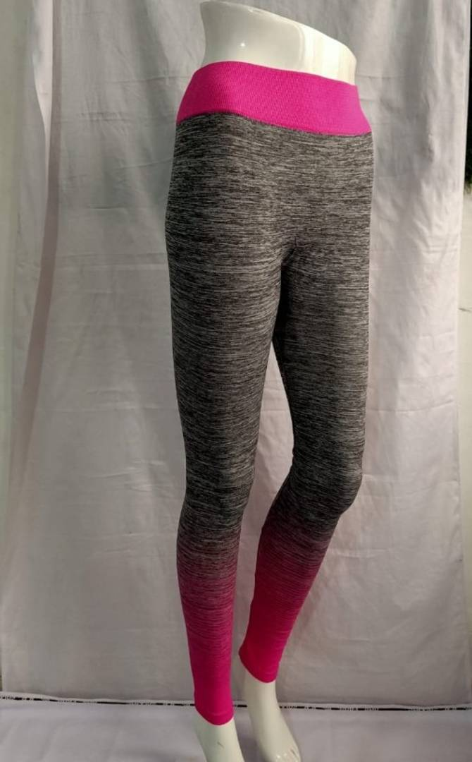 Lycra Leggings For Women