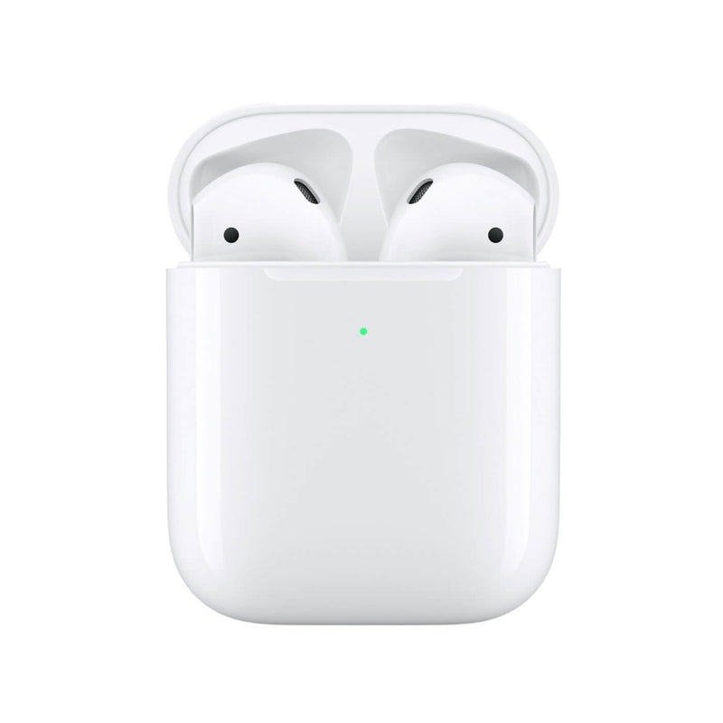 TWS i12 5.0 Wireless Earphone for Android and iOS Apple AirPods