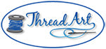 Threadart.com