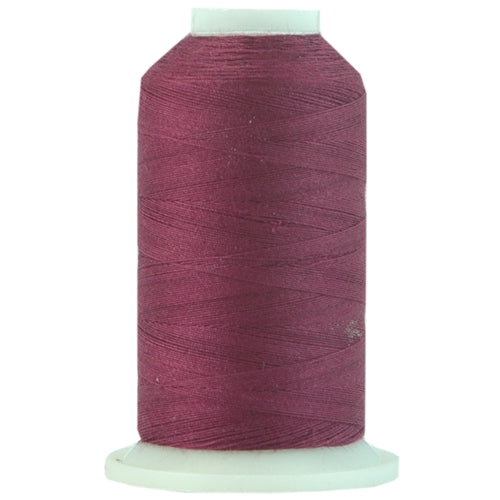 All-Purpose Polyester Sewing Thread No. 397 - 600m - Warm Wine - Threadart.com