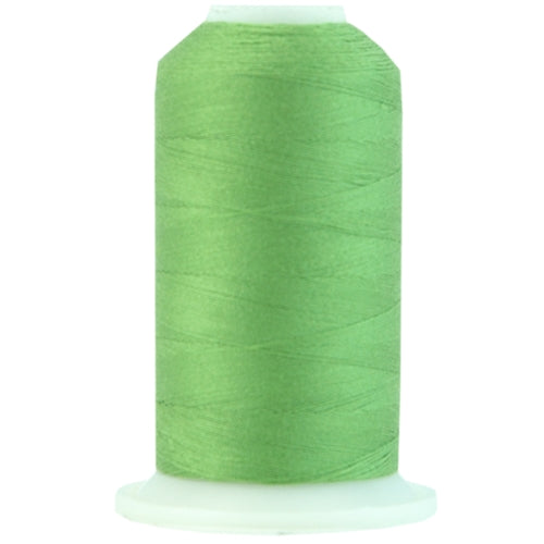 All-Purpose Polyester Sewing Thread No. 203 - 600m - Meadow - Threadart.com