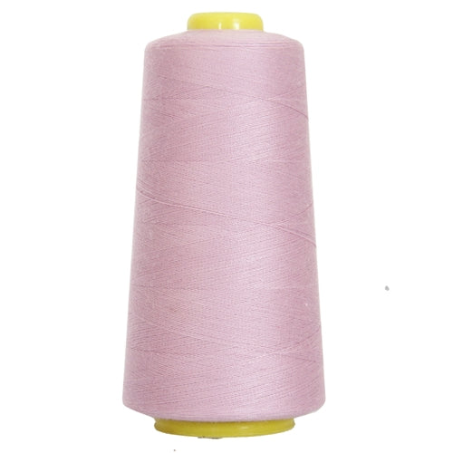 Polyester Serger Thread - Violet 253 - 2750 Yards - Threadart.com