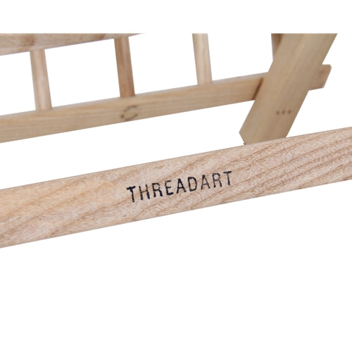 120 Spool Thread Rack - Threadart.com
