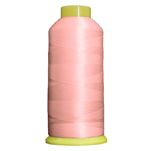 Large Polyester Embroidery Thread No. 167 - Illusions - 5000 M - Threadart.com
