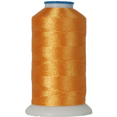 Rayon Thread No. 161 - Nectar - 1000M - Threadart.com