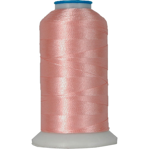 Polyester Embroidery Thread No. 167 - Illusions - 1000M - Threadart.com