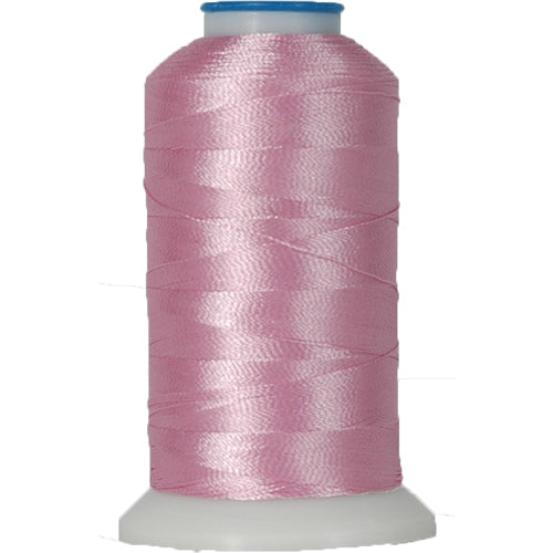 Rayon Thread No. 376 - Orchid - 1000M - Threadart.com
