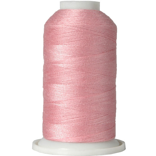 All-Purpose Polyester Sewing Thread No. 141 - 600m - Mauve - Threadart.com