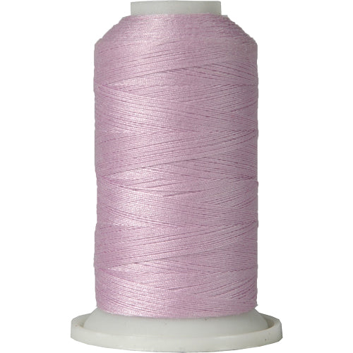 All-Purpose Polyester Sewing Thread No. 253- 600m - Violet - Threadart.com