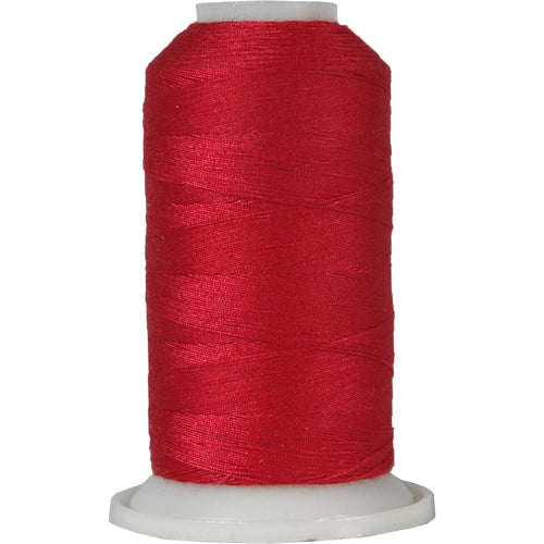 All-Purpose Polyester Sewing Thread No. 292 - 600m - Bay Berry - Threadart.com