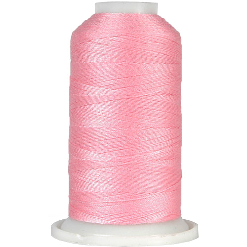 All-Purpose Polyester Sewing Thread No. 384- 600m - Memphis Belle - Threadart.com