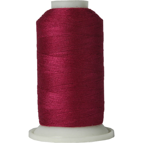 All-Purpose Polyester Sewing Thread No. 388- 600m - Rose Jubilee - Threadart.com