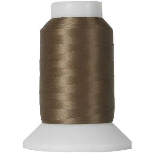 Wooly Nylon Thread - 1000m Spools - Hedge - Threadart.com