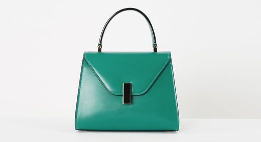 Shop New In including Valextra Handbags