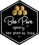Bee Pure Apiary