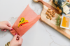 Beeswax Food Wraps - Birds Of A Feather