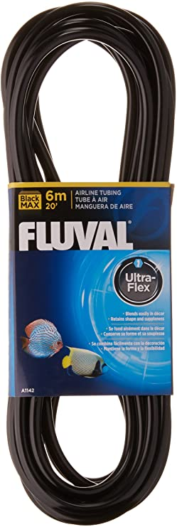 Fluval Ultra Flex Silicon Tube