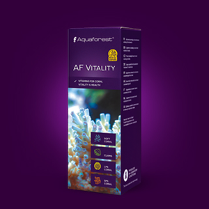 AF Vitality (10 ml) - freakincorals.com