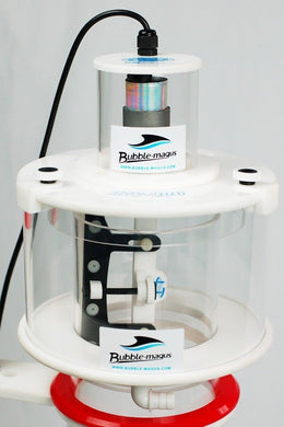 Bubble-Magus Self-Cleaning Skimmer Head ACS