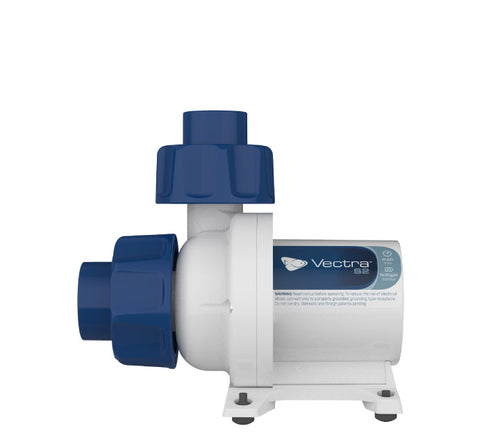 Ecotech Vectra Return Pump