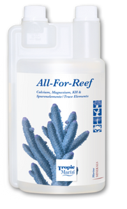 All-For-Reef - freakincorals.com