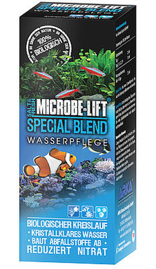 SPECIAL BLEND Microbe-Lift - freakincorals.com