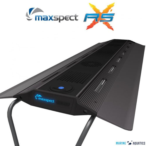 Maxspect RSX Led Light