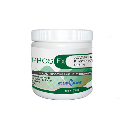 Phosphate Fx - freakincorals.com