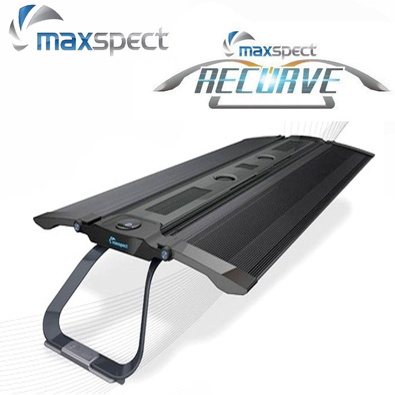 Maxspect RECURVE Led Light