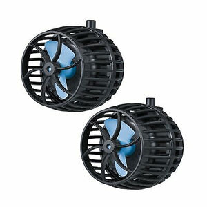 Jebao Circulation Pumps