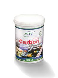 ATI Carbon Plus (1000ml) - freakincorals.com