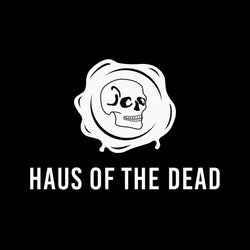 Haus of the Dead