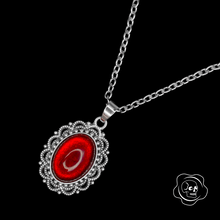 Load image into Gallery viewer, Countess Necklace