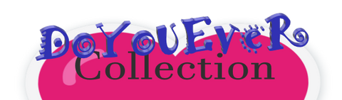DoYOUEvER Collection Leggings, Fitness Apparel, Booster Boosters, Shapewear at Juicy-Junk.com