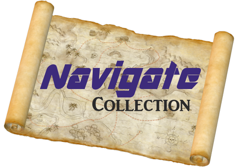 NAVIGATE Collection Leggings, Fitness Apparel, Booster Boosters, Shapewear at Juicy-Junk.com