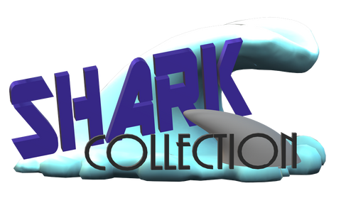 Shark Collection Leggings, Fitness Apparel, Booster Boosters, Shapewear at Juicy-Junk.com
