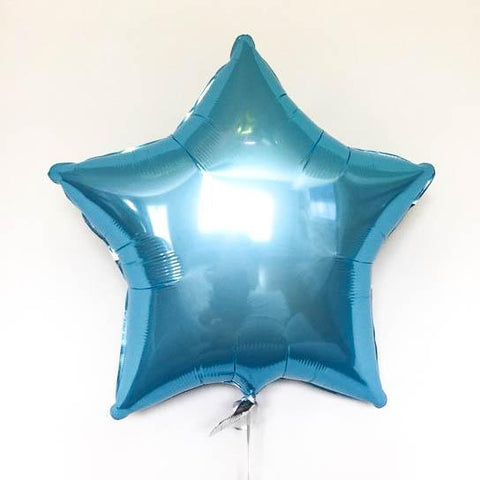 Single Balloon Matched To Your Occasion