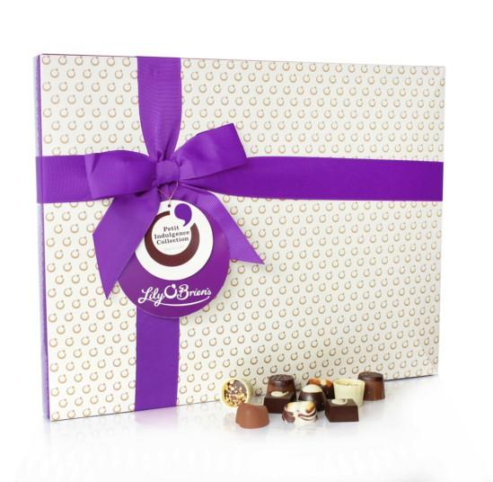Lily's- Petit Indulgence Collection, 45 Chocolates, 430g
