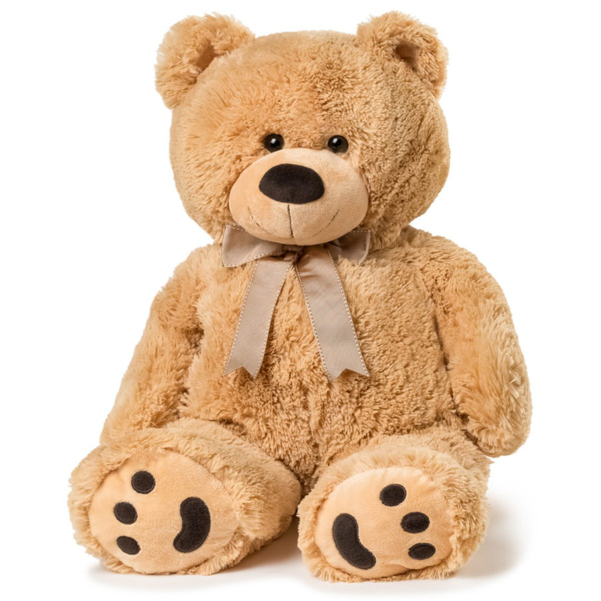 Teddy Bear (may vary)