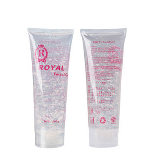 Royal Lifting Gel