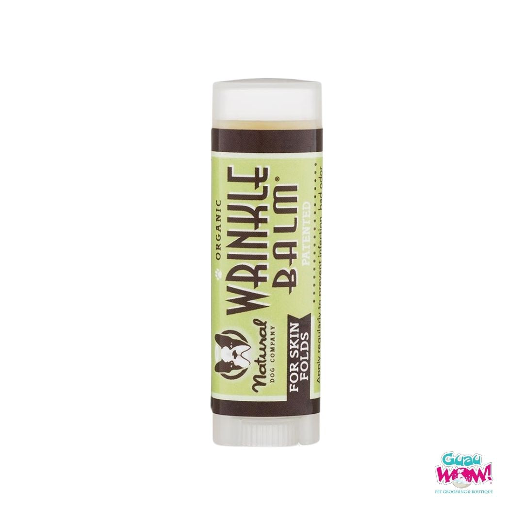 Wrinkle Balm travel stick 0.15 oz/4.5 ml