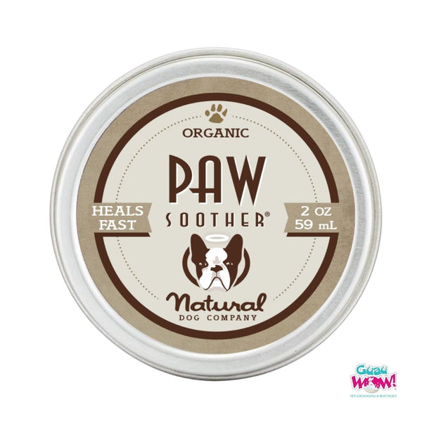Paw Soother lata 2oz/59ml