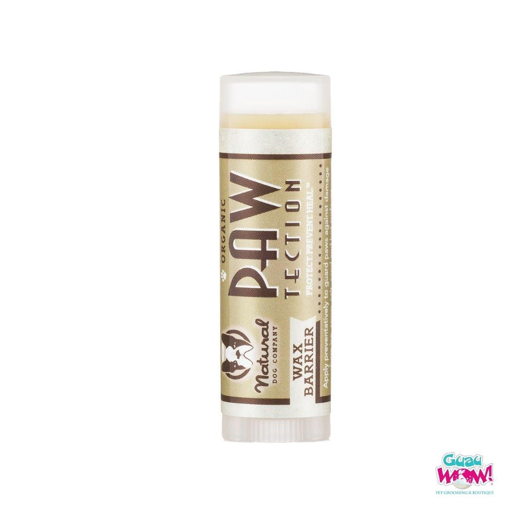 Paw Tection travel stick 0.15 oz/4.5 ml