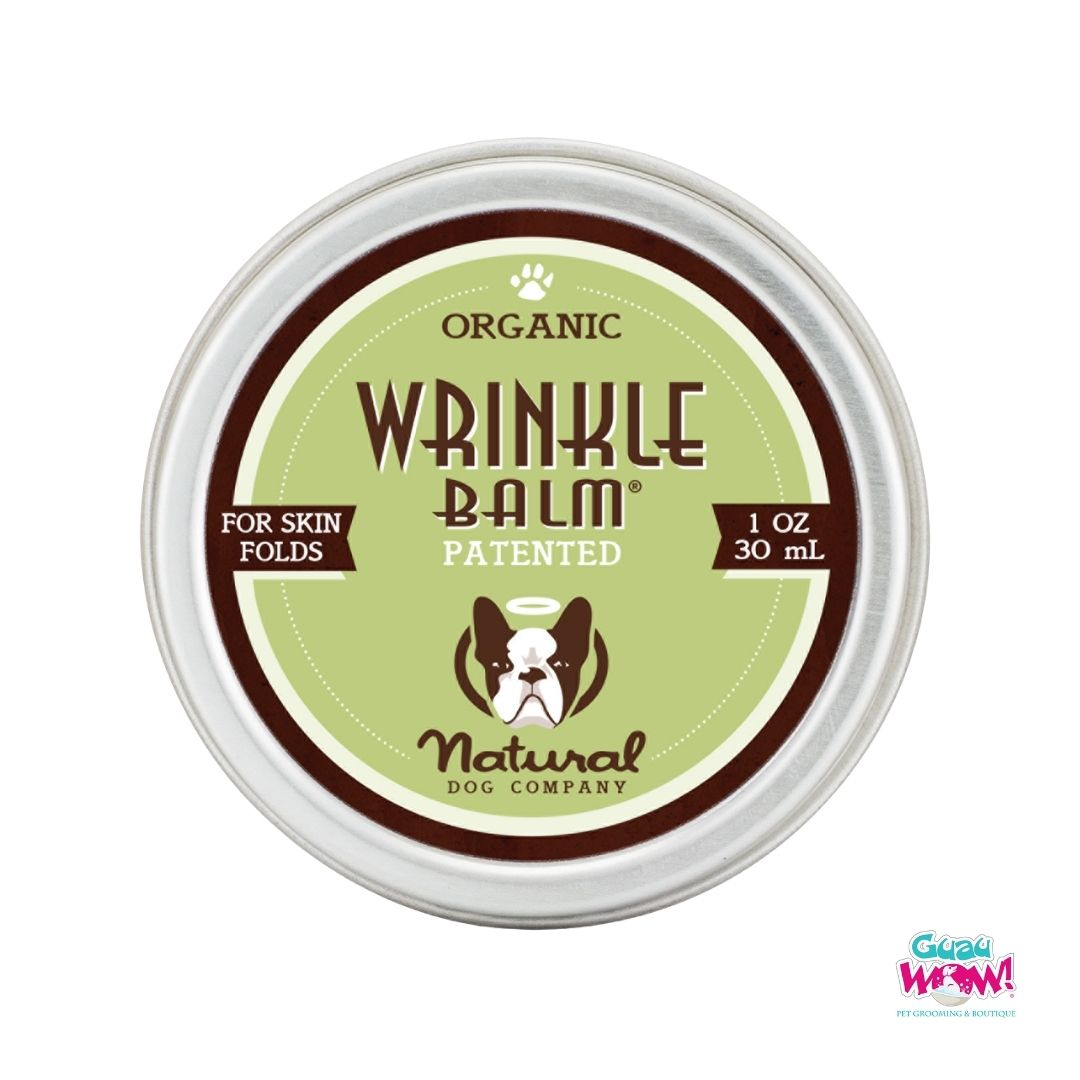 Wrinkle Balm lata 2oz/59ml