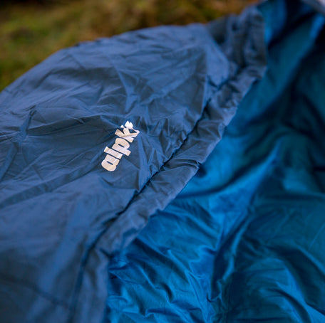 What Season Sleeping Bag do I Need?