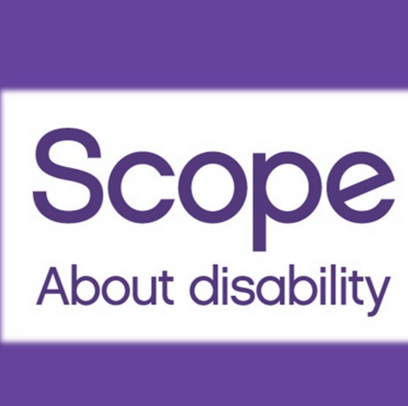 Supporting Scope