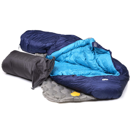 3-season-sleepingbag-sleepmat-bundle
