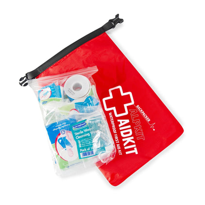 ACAKAIDKIT-BPK-01-backpacker first aid kit