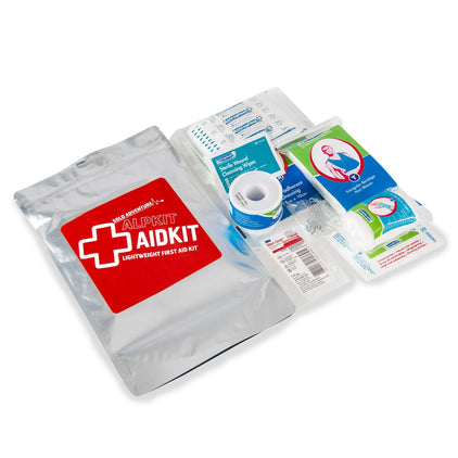 ACAKAIDKIT-SOLO-01-solo adventure first aid kit