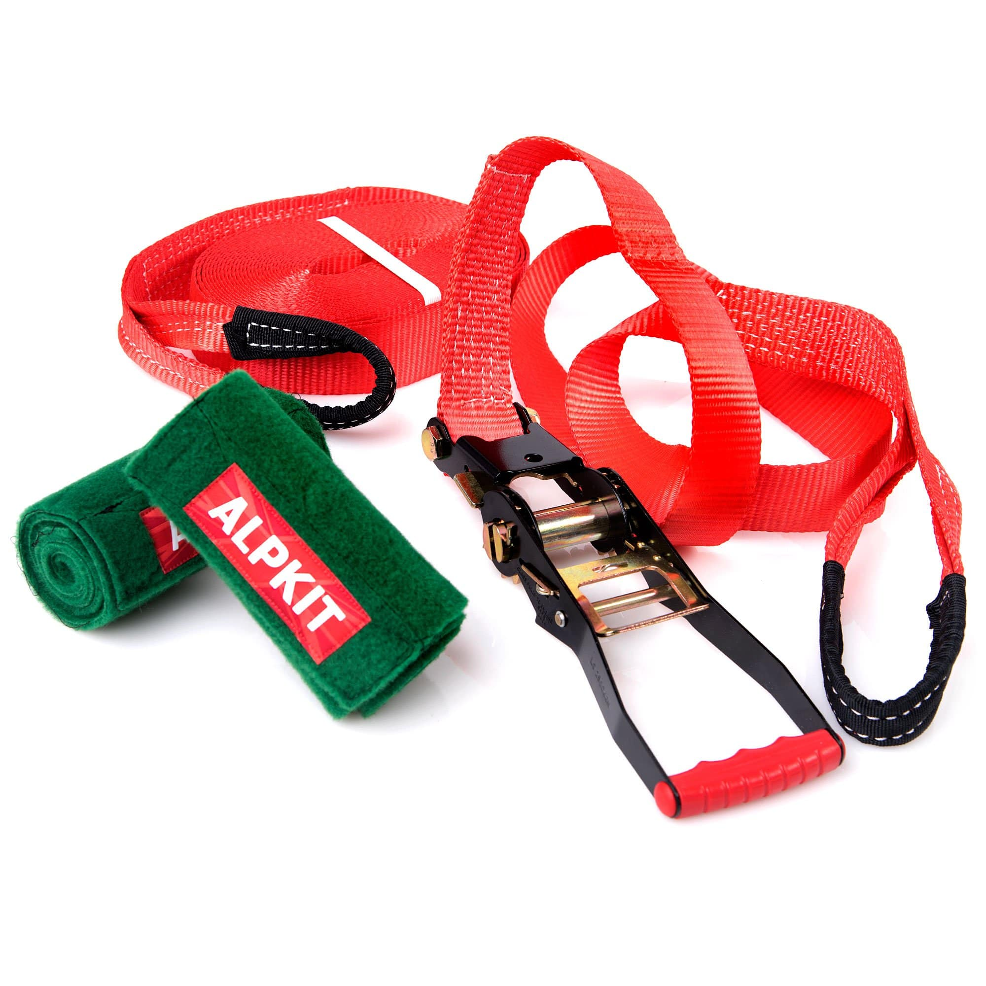ACAKSLACK-RED-01-slack kit chilli